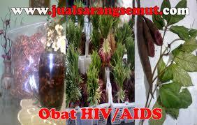 Obat Hiv obat hiv jpg