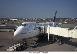 Massachusetts travel clipart images Airport terminal logan airport massachusetts stock photos jpg