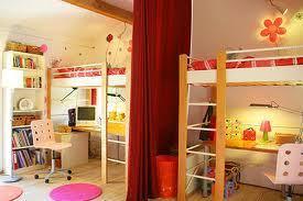 separation pour chambre comment choisir un rideau de séparation rideaux pas cher