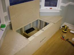 Is A Kitchen Banquette Right Window Bench Kitchen Tables Right Now We Are Working On A