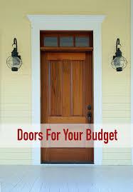 Garage Door Repair Okc by Oklahoma City Residential U0026 Commercial Garage Door Repair