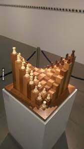 cool chess pieces pin by gary gramlich on woodworking shop garage pinterest
