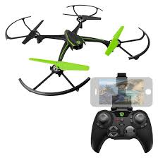 target black friday drone sky viper streaming drone target
