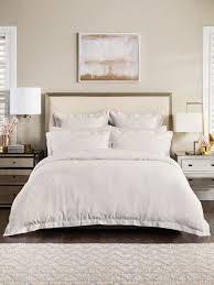 sheridan drummond bed linen range house of fraser