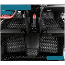 2013 cadillac ats floor mats compare prices on 2013 ats cadillac shopping buy low price