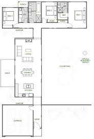 callisto new home design energy efficient house plans