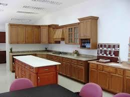 kitchen cabinets 10 kitchen update ideas to get ideas how to