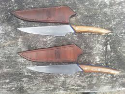 handmade kitchen knives uk home
