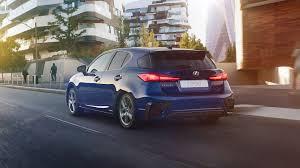 lexus ct200h tires lexus ct luxury hybrid compact car lexus uk