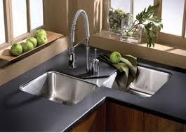 kitchen sink ideas 25 recommended ideas of corner kitchen sink design reverb