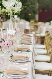 how many place settings how many place settings to register for wedding wedding ideas 2018
