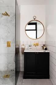 bathroom carrara marble bathroom paint color modern marble