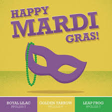 colors for mardi gras 19 best mardi gras themed decoration ideas images on
