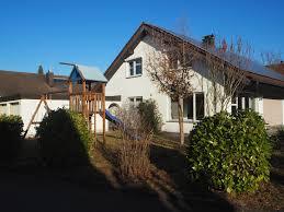 Haus Kaufen Mit Grundst K Haus Kaufen In Bernstadt In Der Nähe Von Ulm