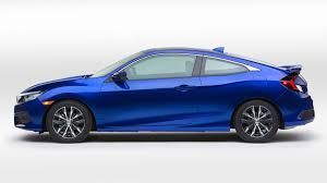 honda civic 2016 coupe honda civic coupe 2016 us wallpapers and hd images car pixel