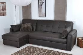 canapé cuir buffle canapé cdiscount canapé cuir buffle sifa prix 899 99 eur sur in