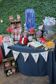 baseball wedding table decorations 402 best party ideas baseball images on pinterest baseball