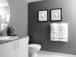 Bathroom Color Schemes by Bathroom Grey Collective Field Bathroom Color Schemes Decorators