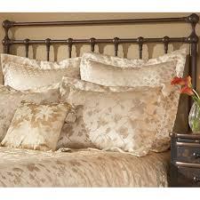 bedroom wrought iron bedroom furniture wrought iron headboard