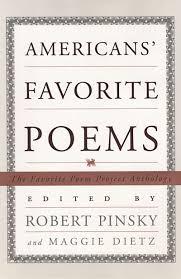 americans u0027 favorite poems favorite poem project u s maggie