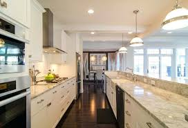 galley kitchens with islands galley kitchen with island kitchen islands simple design comely