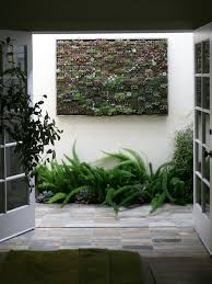 images about green walls on pinterest plant wall and living