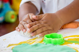 how to improve fine motor skills for toddlers reader u0027s digest