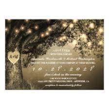 rustic chic wedding invitations rustic wedding invitations zazzle