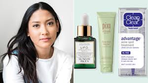 10 editors share their nighttime skin care routines allure