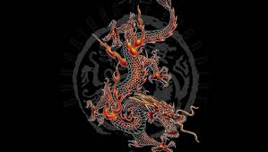 collection of china dragon wallpaper on hdwallpapers 1600 900
