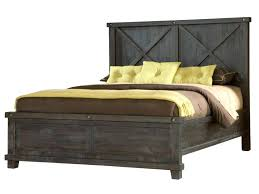 bed frames ikea u2013 airportz info