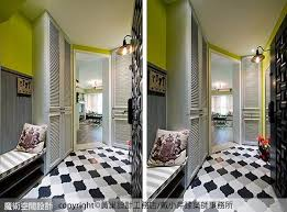 chambre r馼abilit馥 76 best 房間設計images on home ideas bedrooms and home