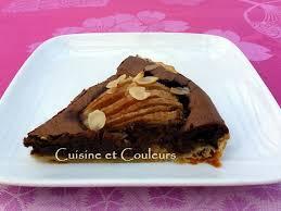 jeux de cuisine tarte au chocolat jeu culinaro littéraire mangez moi d agnès desarthes tarte