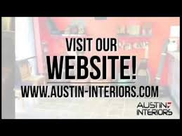 Car Upholstery Company Best Auto Upholstery Company Austin Tx Youtube