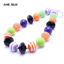 Halloween Gifts For Boys by Online Get Cheap Toddler Halloween Gifts Aliexpress Com Alibaba