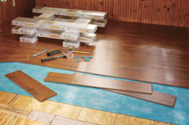 Laminate Flooring Ratings Consumers Floored By Home Depot Laminate Flooring Quality