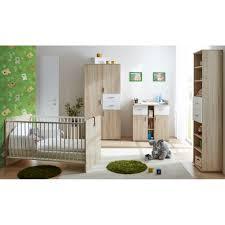 Schlafzimmer Komplett Rauch Preisvergleich Ticaa Babyzimmer Zum Sparpreis Kaufen