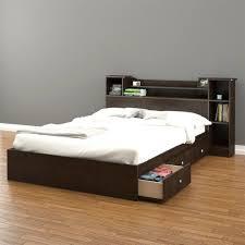bed frames king storage frame size with pleasing bedframe birdcages