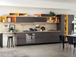 kitchen cabinet cabinet paint color ideas painted cabinets ideas