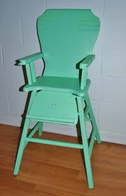 Adirondack Chairs Asheville Nc by 16 Best Adirondack Chairs Images On Pinterest Adirondack Chairs