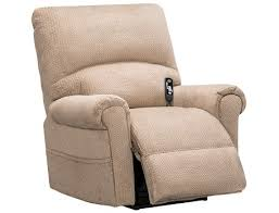 Power Lift Chairs Reviews Slumberland Lift Chairs