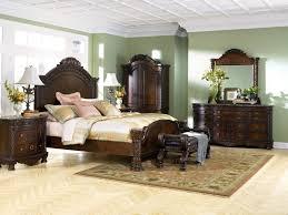 ashley signature bedroom furniture tags unusual cool ashley