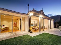 cool australian victorian houses best gallery design ideas 6468
