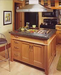 indoor kitchen indoor kitchen grill built in kutskokitchen
