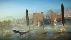 Reddit Assassins Creed Black Flag Wie Ubisoft Montreal Für Assassin U0027s Creed Origins Zum ägyptischen