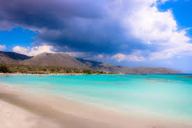 Worlds Best Beaches by Here Are World U0027s 10 Best Beaches As Voted By Travellersawol