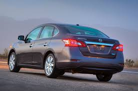 blue nissan sentra 2016 2013 nissan sentra reviews and rating motor trend