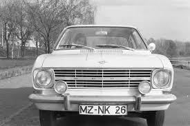 1967 opel kadett kostenlose foto schwarz und weiß alt fahrzeug oldtimer ford