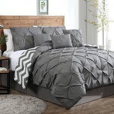 light gray twin comforter grey twin comforter light blue and gray comforter sets blue and gray