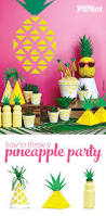 best 25 yellow party themes ideas on pinterest chevron party